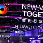 Huawei hỗ trợ tăng tốc chuyển đổi số khu vực Châu Á-Thái Bình Dương với sức mạnh công nghệ tổng hợp