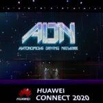 Huawei nỗ lực xây dựng các Bản sao thông minh trong ngành với kết nối thông minh