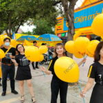 Smartphone Realme 7 series đã bắt đầu được mở bán ở Việt Nam