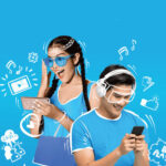 VinaPhone có nhiều gói cước cho sinh viên – học sinh