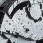 Pocan XHR – dòng vật liệu nhựa nhiệt dẻo mới với ưu điểm toàn diện của LANXESS