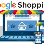 Google Shopping hỗ trợ nhà bán lẻ và người mua sắm khu vực Châu Á – Thái Bình Dương