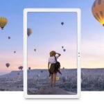 Samsung ra mắt máy tính bảng Galaxy Tab A7 trên thị trường Việt Nam