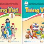Chuyện bộ sách giáo khoa Tiếng Việt lớp 1 Cánh Diều