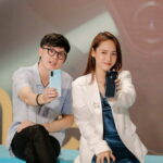 Smartphone realme 7i ra mắt thị trường Việt Nam