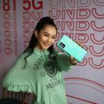 "Unbox OnePlus 8T 5G – tân ""flagship killer"""