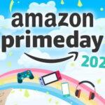 Amazon Prime Day 2020 lại ghi nhận doanh số kỷ lục từ các doanh nghiệp vừa và nhỏ