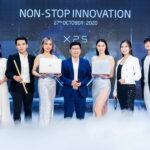 Dòng laptop Dell XPS 2020 đã có mặt tại Việt Nam