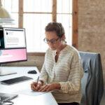 Dell giới thiệu loạt màn hình UltraSharp cùng các giải pháp không gian họp mới