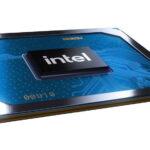 Intel ra mắt chip đồ họa rời đầu tiên Intel Iris Xe MAX và công nghệ Intel Deep Link