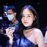 Ra mắt tai nghe không dây chống ồn chủ động thông minh Huawei FreeBuds Pro tại Việt Nam
