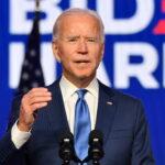 Bài diễn văn của ông Joe Biden tối 7-11-2020