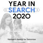 Báo cáo 'Việt Nam: tìm kiếm cho ngày mai' của Google cung cấp thông tin giá trị cho các thương hiệu