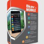 Bkav Pro Mobile bảo vệ giao dịch ngân hàng trên di động