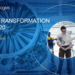 Dell Technologies công bố bảng chỉ số chuyển đổi số toàn cầu 2020