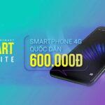 Điện thoại 4G quốc dân – cơ hội cho người dùng và nhà mạng
