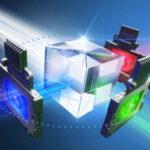 Hơn 30 triệu chiếc máy chiếu Epson 3LCD đã được bán ra trên toàn cầu