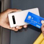Tại Việt Nam, VISA lần đầu tiên trên thế giới triển khai thanh toán không tiếp xúc bằng di động kết hợp RSO