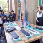 """Logitech Việt Nam ra mắt hệ thiết bị ngoại vi và phụ kiện """"Lifestyle & Apple Ecosystem"""""""