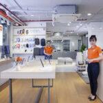 Xiaomi khai trương Trung tâm Bảo hành đầu tiên tại Việt Nam