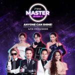 TikTok khởi động Cuộc thi Sáng tạo nội dung TikTok Master Mùa 3