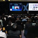 Huawei chia sẻ kinh nghiệm phục hồi kinh tế tại Ngày Chuyển đổi số Việt Nam 2020