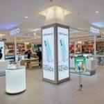 OPPO khai trương OPPO Experience Store thứ 9 tại Việt Nam
