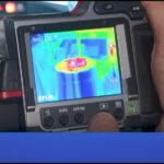 Boeing khử trùng bằng nhiệt trong buồng lái máy bay để phòng COVID-19