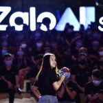 Zalo AI Summit 2020 ra mắt trợ lý ảo tiếng Việt của người Việt Kiki