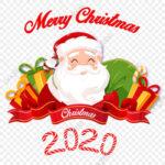 Merry Christmas – Chúc mừng Noel 2020