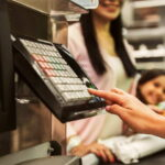 Agoda giới thiệu phương thức thanh toán mới giúp du khách Việt đi du lịch dễ dàng hơn