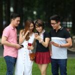 VNPT ra mắt dịch vụ Wi-Fi công cộng trên cả nước