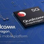 Qualcomm Snapdragon 480 5G bắt đầu phủ 5G tới smartphone phổ thông