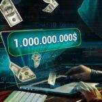 Năm 2020, Việt Nam tổn thất hơn 1 tỷ USD do virus máy tính
