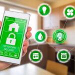 Bảo mật IoT khi hàng chục tỷ thiết bị cùng vào mạng