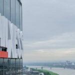 LANXESS dự kiến đạt kết quả kinh doanh quý 4-2020 vượt xa dự báo