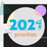 YouTube với 4 ưu tiên trong năm 2021