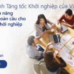 Visa hỗ trợ các công ty khởi nghiệp nhiều triển vọng ở khu vực Châu Á – Thái Bình Dương