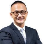 Epson Khu vực Đông Nam Á có CEO mới