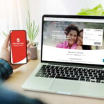 Dịch vụ chuyển tiền nhanh P2P MoneyGram lần đầu đến người dùng Việt Nam thông qua Visa Direct