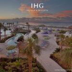 IHG làm mới thương hiệu khách sạn vì cộng đồng sẵn sàng cho hậu COVID-19