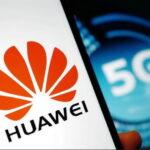 Huawei sẵn sàng chuyển giao công nghệ 5G để thúc đẩy đổi mới toàn cầu
