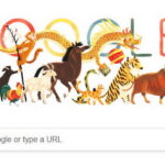 Tết Tân Sửu 2021 vui trong giãn cách với sự trợ giúp từ công nghệ Google