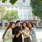 VinaPhone mở hội rước lộc xuân ngày Thần Tài với tổng giá trị hơn 6 tỷ đồng