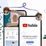 YouTube thử nghiệm tính năng giám sát mới dành cho phụ huynh có con ở độ tuổi thiếu niên