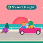 Agoda ra mắt ưu đãi GoLocal Tonight cho những chuyến du lịch ngẫu hứng ngay trong ngày