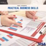 Visa mở rộng chương trình đào tạo miễn phí kỹ năng cho doanh nghiệp vừa và nhỏ