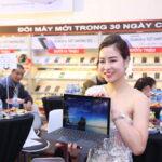 FPT Shop dẫn đầu thị trường bán lẻ laptop gaming với hơn 30% thị phần