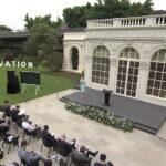 Huawei ra mắt Sách Trắng về Sở hữu trí tuệ và Đổi mới sáng tạo 2020