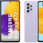 Samsung ra mắt GalaxyA52, A52 5G và A72 mở đầu cho dòng Galaxy A series 2021